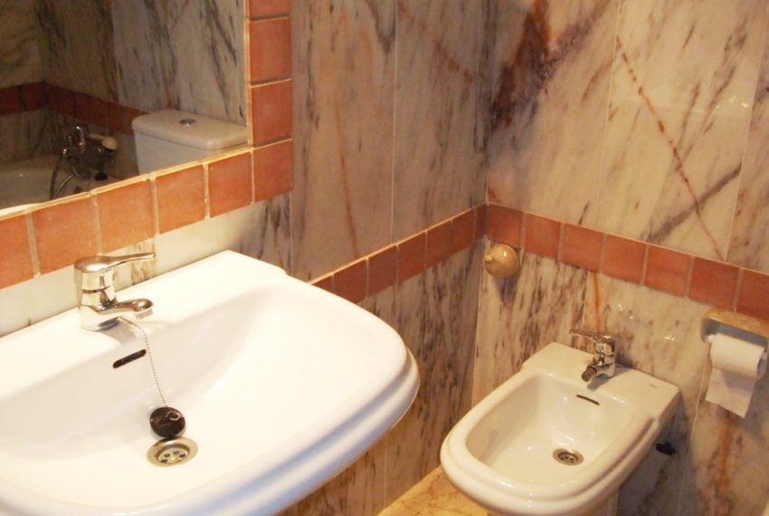 12-Apartamento-Novo-Sancti-Petri-C04429