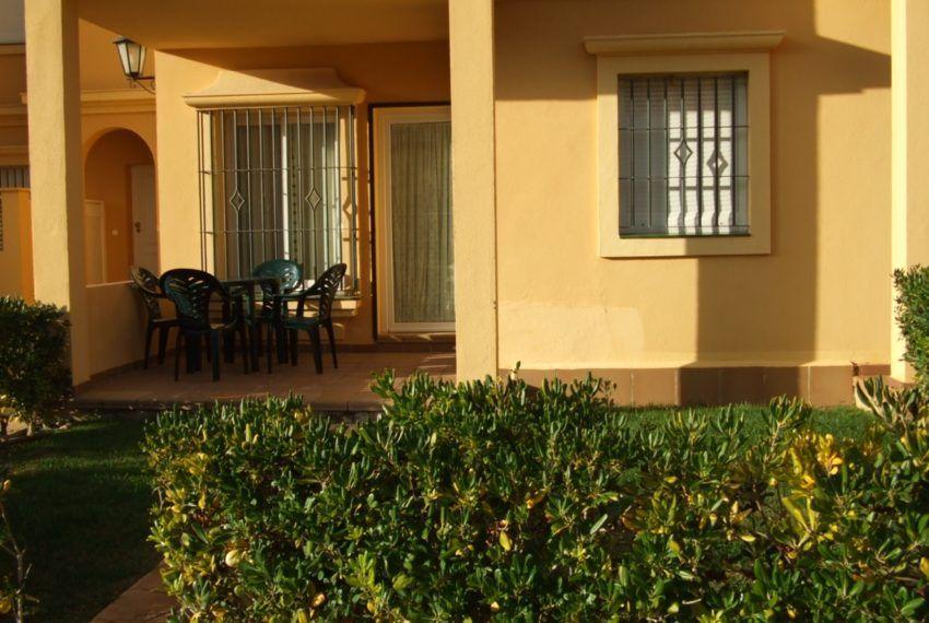 13-Apartamento-Novo-Sancti-Petri-C04429