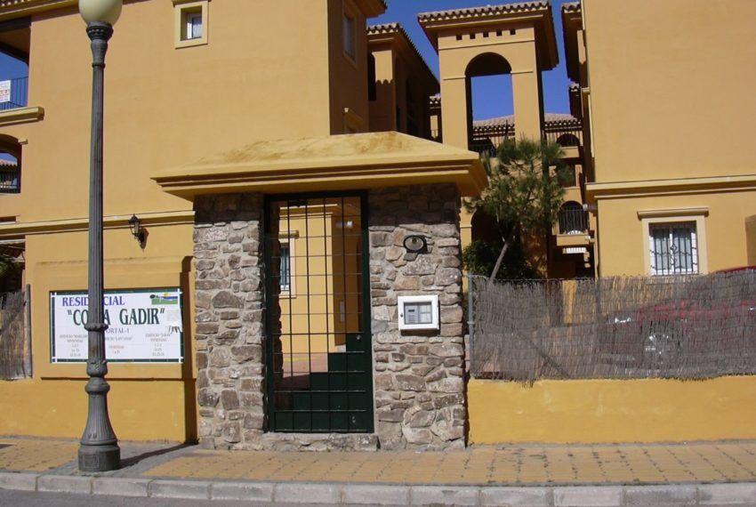 14-Apartamento-Novo-Sancti-Petri-C04429