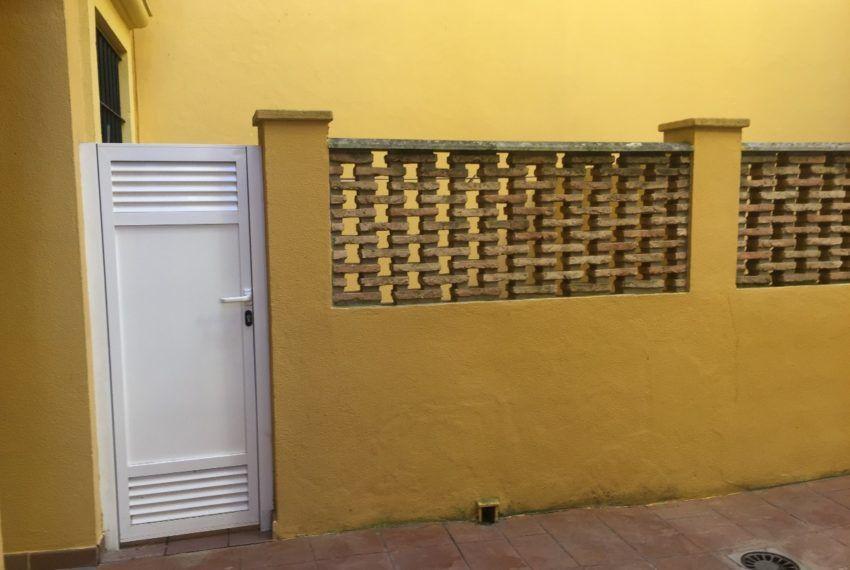 15-Apartamento-Novo-Sancti-Petri-C04429