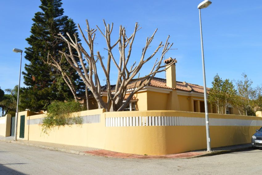 34-Chalet-La-Barrosa-C04224