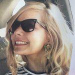 Carla cuervo, opinion de vivir en Chiclana