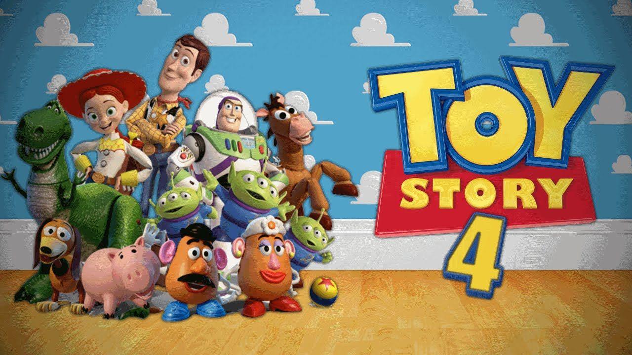 toy story nueva pelicula en el cine de chiclana de la frontera