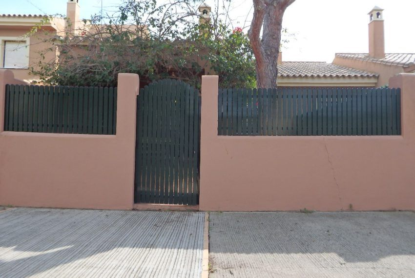 26-Unifamiliar-La-Barrosa-C04438