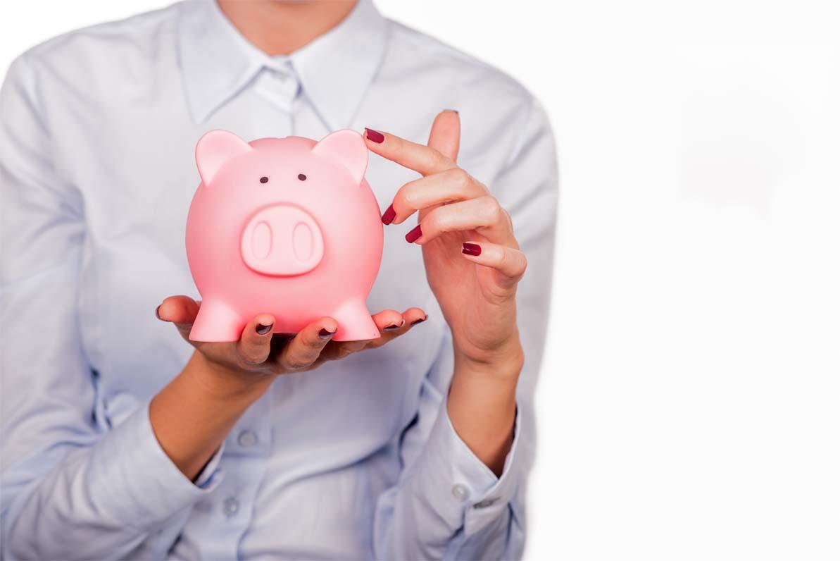 Encontrar el mejor crédito o hipoteca