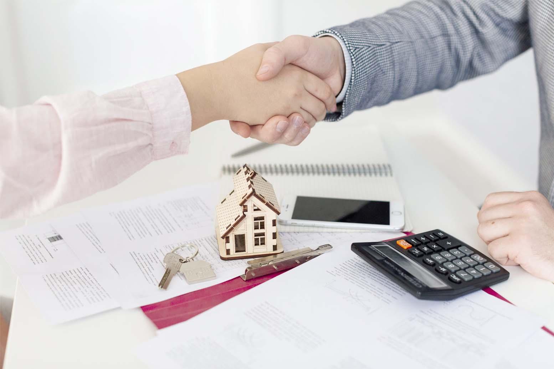 Cuánto pagar de hipoteca