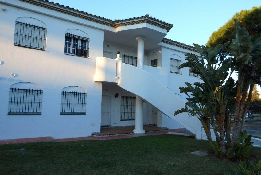 01-Apartamento-Novo-Sancti-Petri-C04440