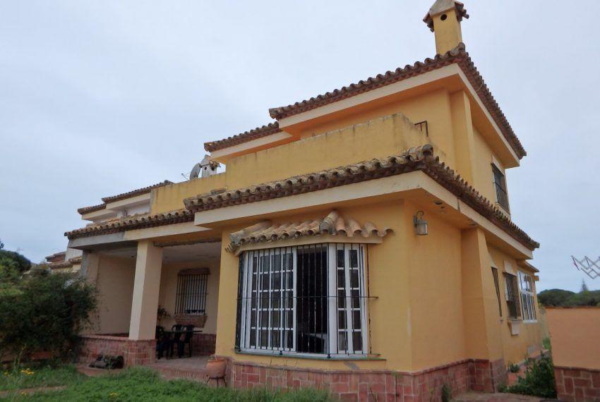 01-Chalet-La-Barrosa-C04442