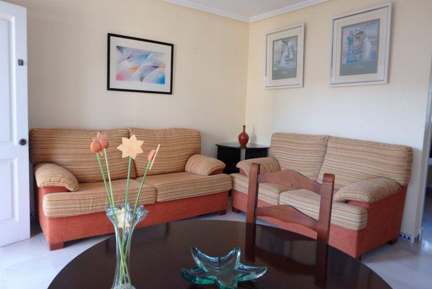 03-Apartamento-Novo-Sancti-Petri-C04440