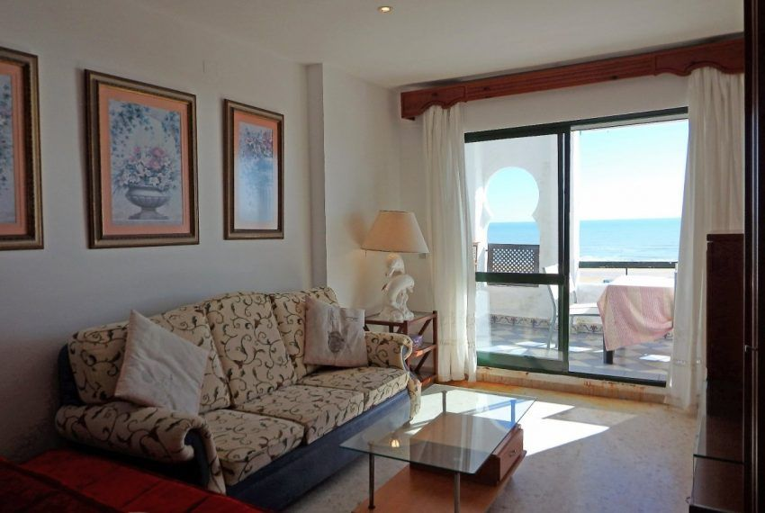04-Apartamento-La-Barrosa-C04441