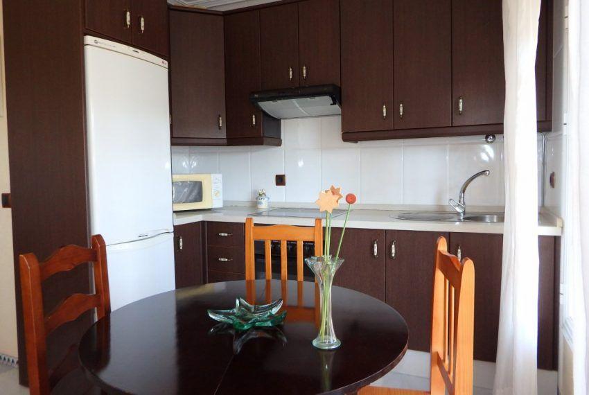 04-Apartamento-Novo-Sancti-Petri-C04440