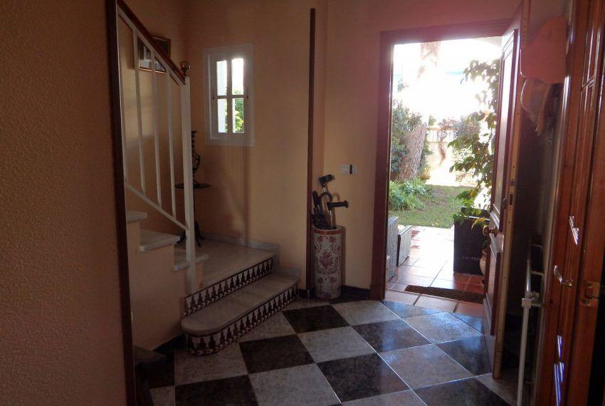 04-Chalet-La-Barrosa-C04445