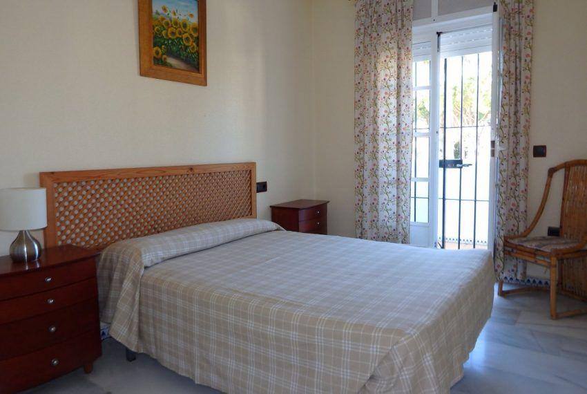 05-Apartamento-Novo-Sancti-Petri-C04440