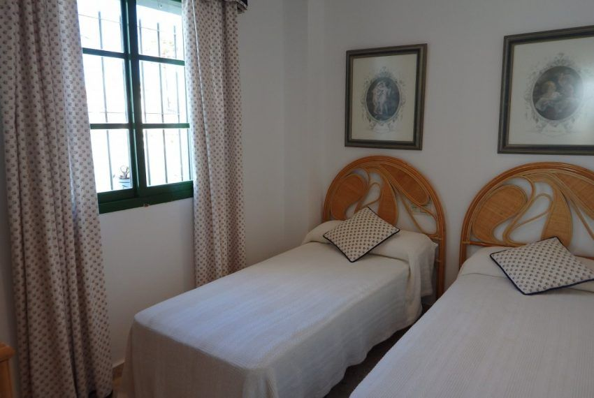 06-Apartamento-La-Barrosa-C04441