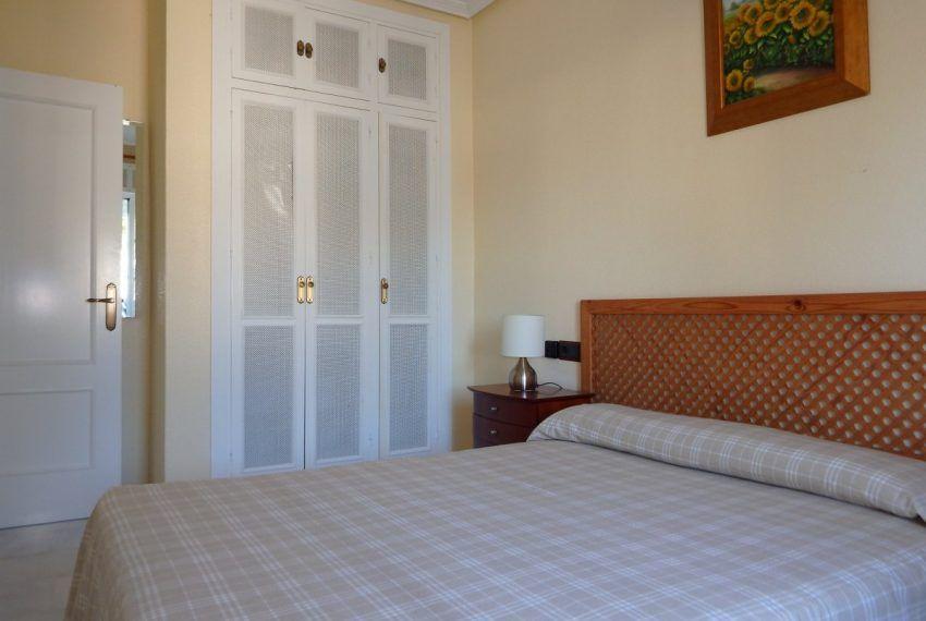 06-Apartamento-Novo-Sancti-Petri-C04440