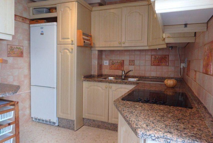 07-Apartamento-La-Barrosa-C04441