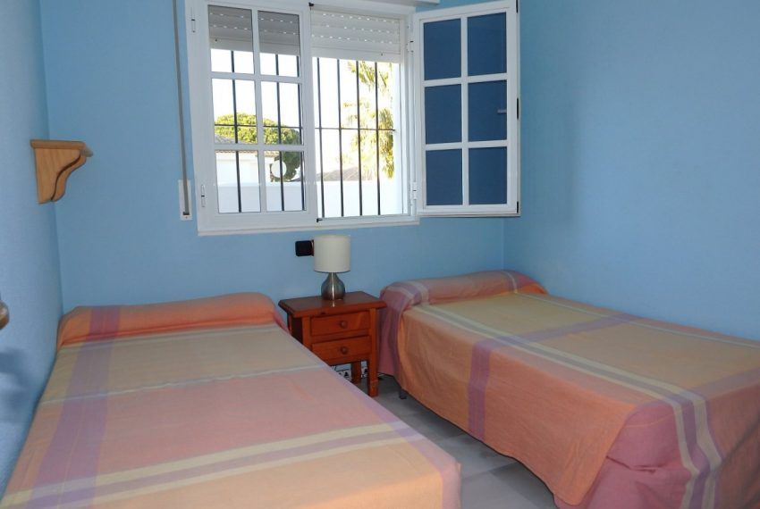 07-Apartamento-Novo-Sancti-Petri-C04440