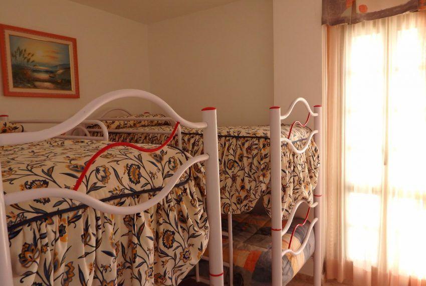 08-Apartamento-La-Barrosa-C04441