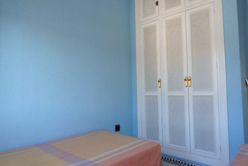 08-Apartamento-Novo-Sancti-Petri-C04440