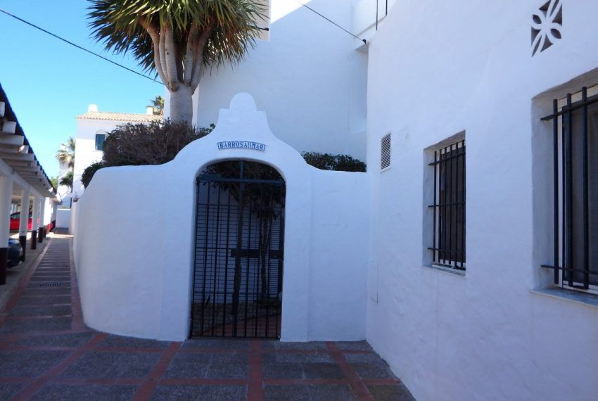 09-Apartamento-La-Barrosa-C04441