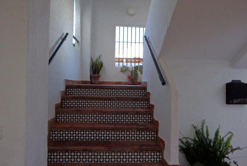 10-Apartamento-La-Barrosa-C04441