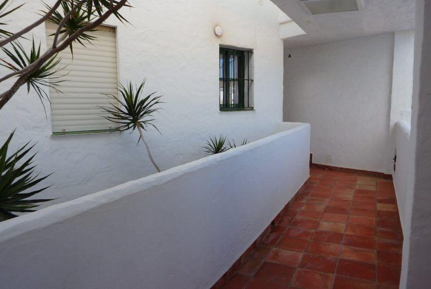 11-Apartamento-La-Barrosa-C04441