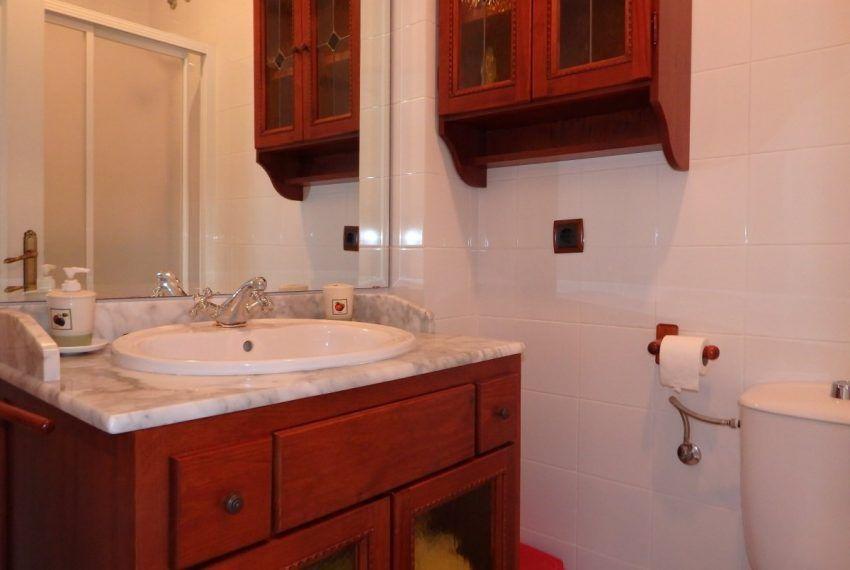 11-Apartamento-Novo-Sancti-Petri-C04440