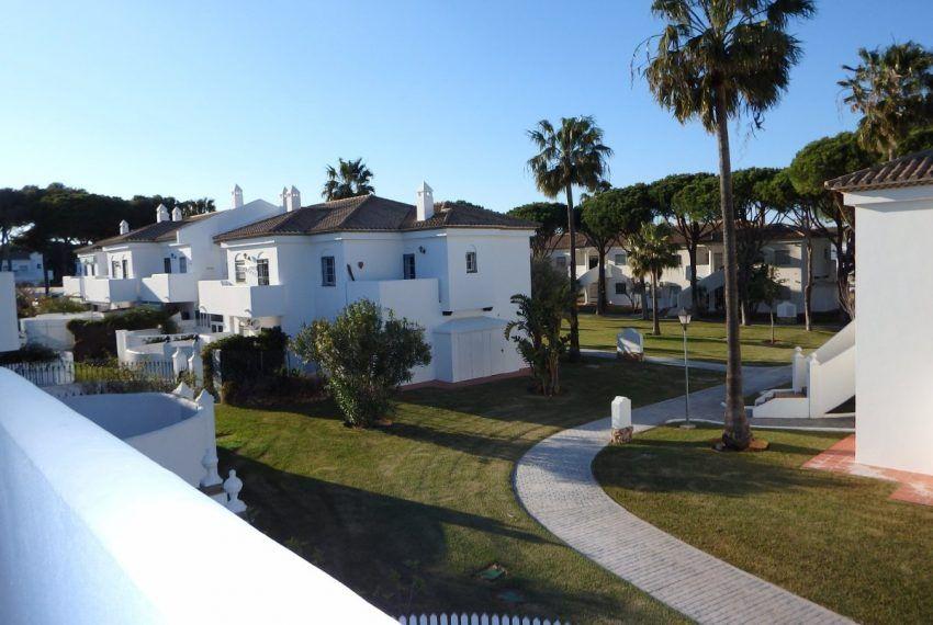 12-Apartamento-Novo-Sancti-Petri-C04440