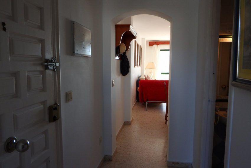 13-Apartamento-La-Barrosa-C04441