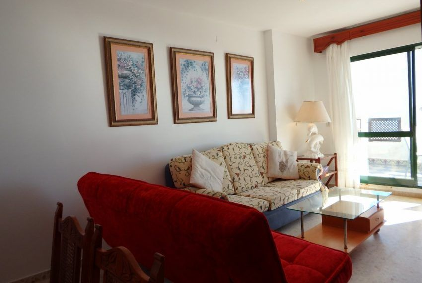 14-Apartamento-La-Barrosa-C04441