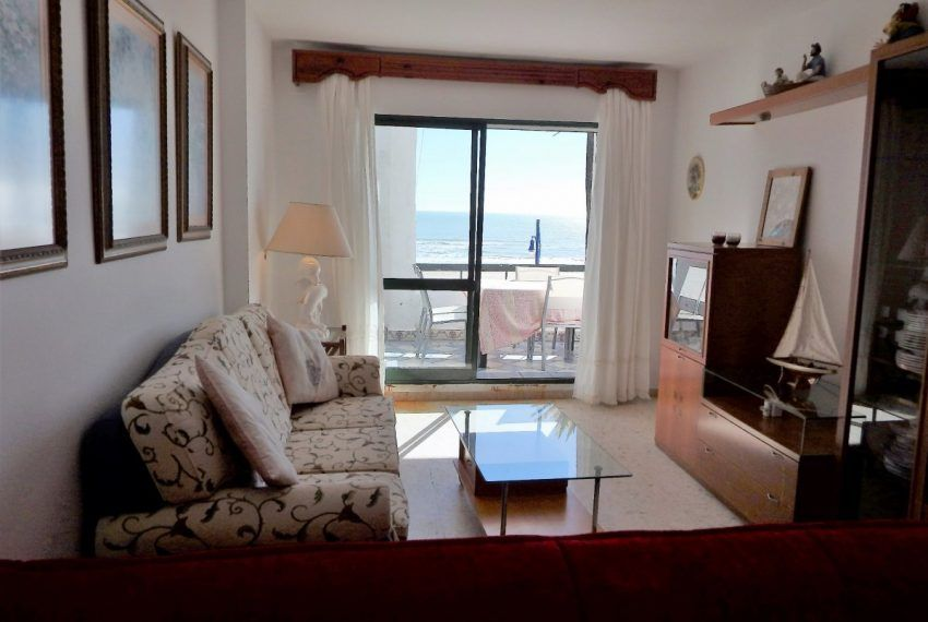 15-Apartamento-La-Barrosa-C04441