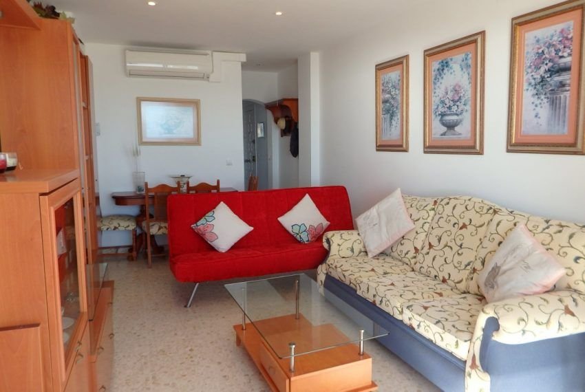 16-Apartamento-La-Barrosa-C04441
