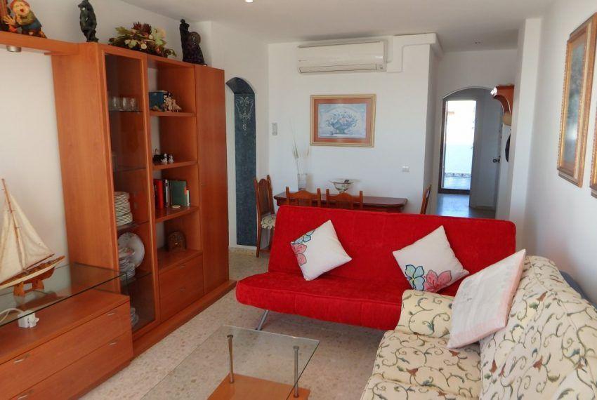 17-Apartamento-La-Barrosa-C04441