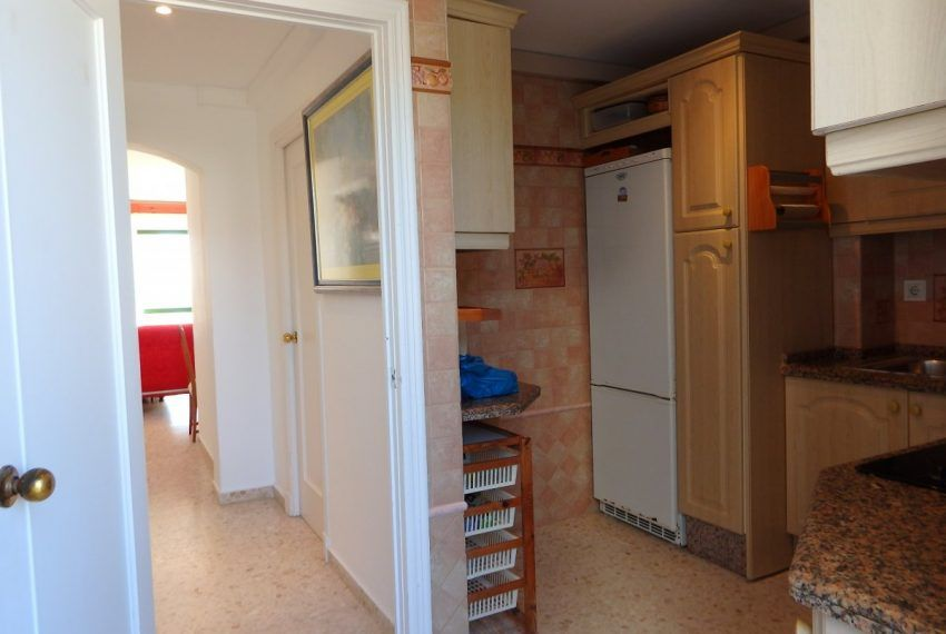 19-Apartamento-La-Barrosa-C04441