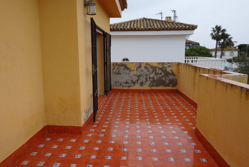 19-Chalet-La-Barrosa-C04442