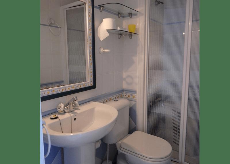 20-Apartamento-La-Barrosa-C04441