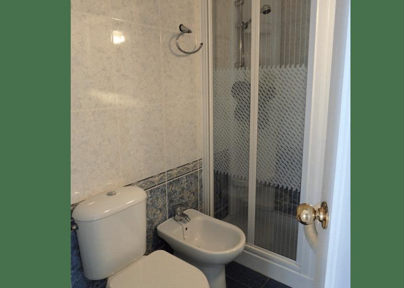21-Apartamento-La-Barrosa-C04441