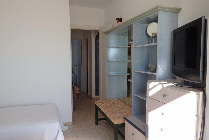 22-Apartamento-La-Barrosa-C04441