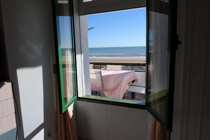 23-Apartamento-La-Barrosa-C04441