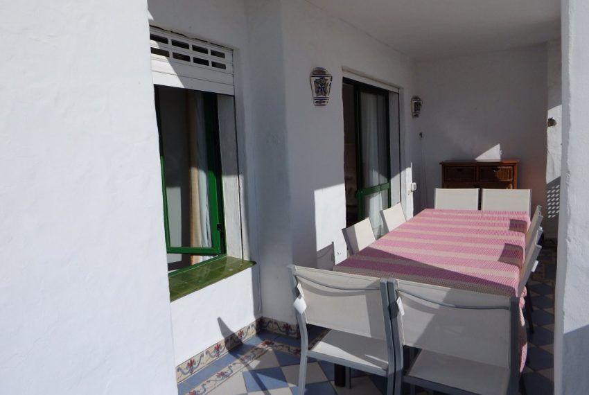 24-Apartamento-La-Barrosa-C04441