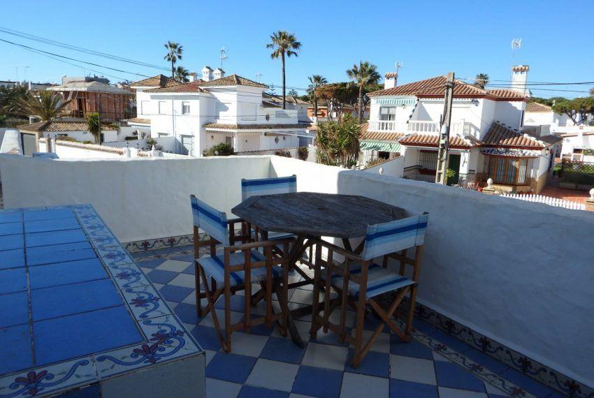 25-Apartamento-La-Barrosa-C04441
