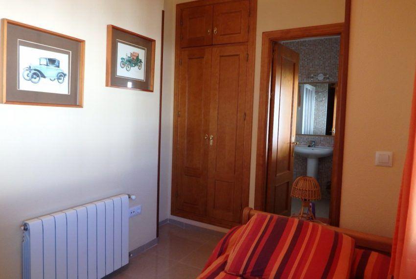 25-Chalet-La-Barrosa-C04445