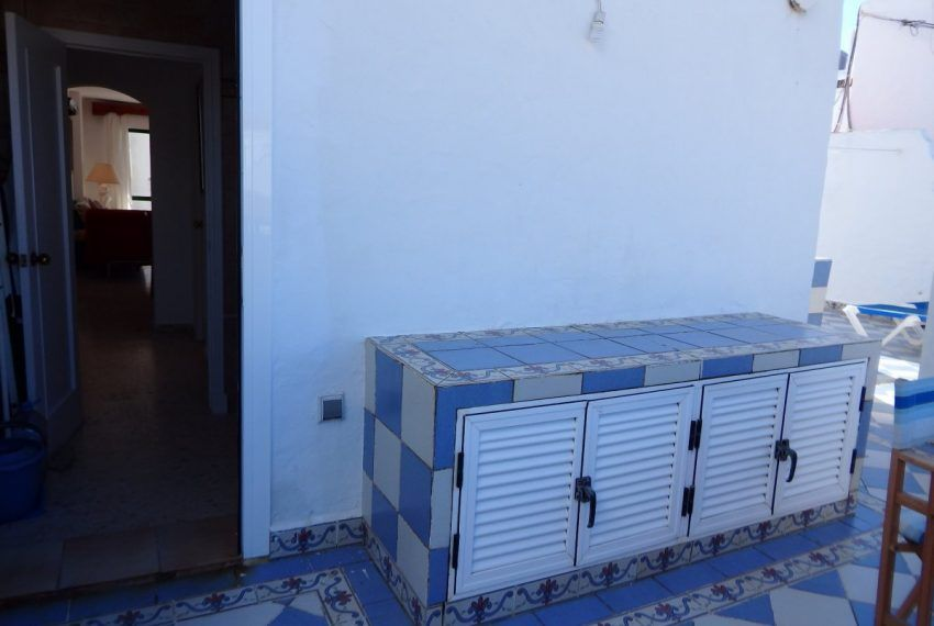 26-Apartamento-La-Barrosa-C04441