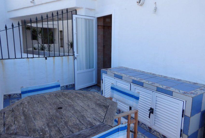 27-Apartamento-La-Barrosa-C04441