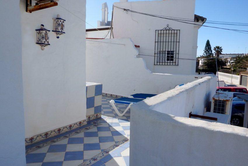28-Apartamento-La-Barrosa-C04441