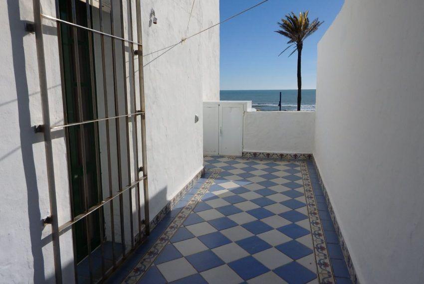 29-Apartamento-La-Barrosa-C04441