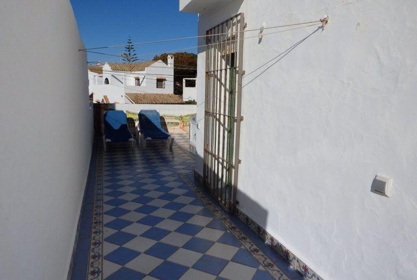30-Apartamento-La-Barrosa-C04441