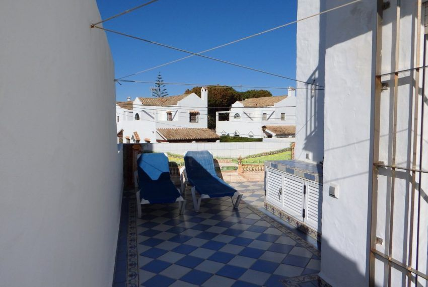 31-Apartamento-La-Barrosa-C04441