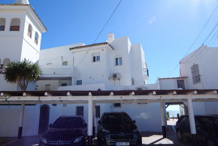 32-Apartamento-La-Barrosa-C04441
