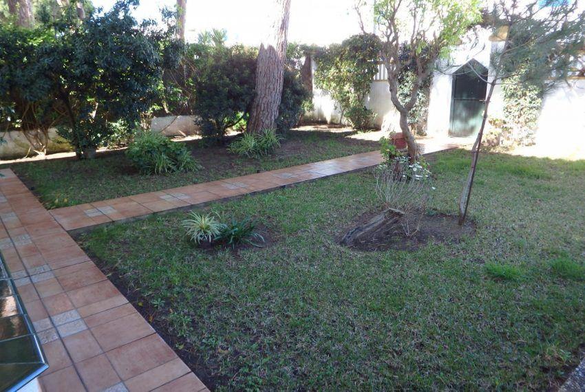33-Chalet-La-Barrosa-C04445
